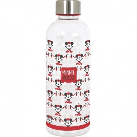 Botella de Tritan Minnie