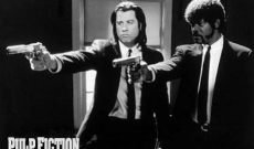 Pulp fiction: 20 years is nothing