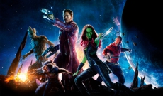 Guardianes de la Galaxia Vol. 2, vuelve la space opera