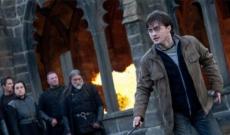 El fenómeno Harry Potter y la magia que atesora