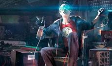 'Ready Player One', la película icónica de la cultura pop