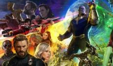Todo lo que debes saber para entender Avengers: Infinity War