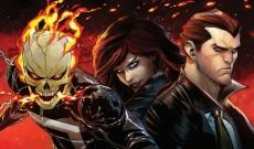 Marvel confirma su nuevo proyecto de terror: Adventure Into Fear