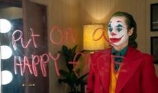 ¿Justicia o venganza? El Joker hace desaparecer el límite entre el bien y el mal